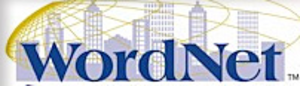 WOGR (AM) - Image: WOGR FM logo