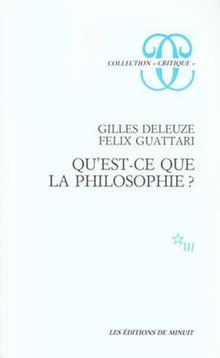 What is Philosophy (French edition).jpg