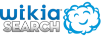 Wikia Search