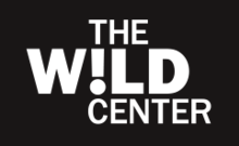 Wild center logo.png