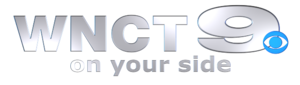 WNCT-TV - Image: Wnct tv
