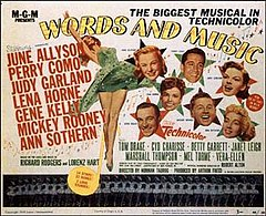 Words and Music (1948 film) poster.jpg