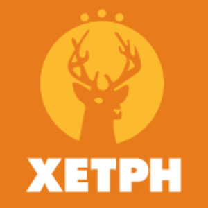 XETPH-AM - Image: XETPH color