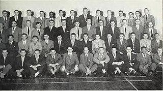 1951 Illinois Fighting Illini football team American college football season