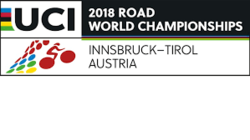 2018 UCI Road World Championships logo.png