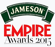 20th Empire Awards logo.jpg