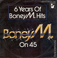 6 Years of Boney M. Hits.jpg