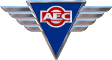 AEC badge.png