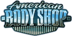AMERICAN BODY SHOP.png