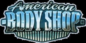 American Body Shop - Image: AMERICAN BODY SHOP