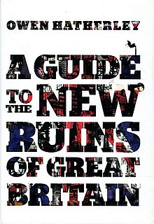 A Guide to the New Ruins of Great Britain.jpg