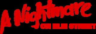 <i>A Nightmare on Elm Street</i> (franchise) Horror film franchise
