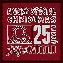 a very special christmas 25 years bringing joy to the world