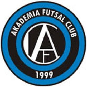 Akademia FC Pniewy - Image: Akademia FC Pniewy