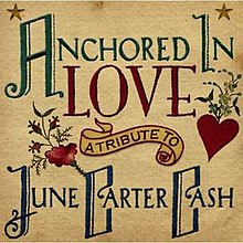 Anchored in Love - June Carter Cash.jpg