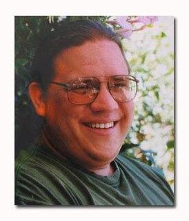 Andrés Montoya American writer