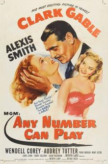Any Number Can Play FilmPoster.jpeg