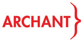 Archant UK media company