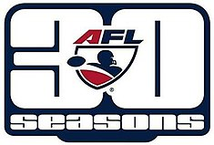 Arena Football League 30 seasons logo.jpg