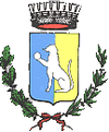 Coat of arms of Atella