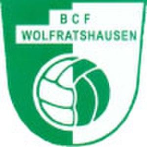 BCF Wolfratshausen - Image: BCF Wolfratshausen