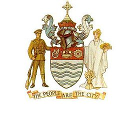 Barrie, Ontario Coat of Arms.jpg