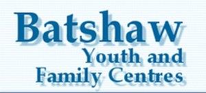 Batshaw Youth and Family Centres - Image: Batshaw 1