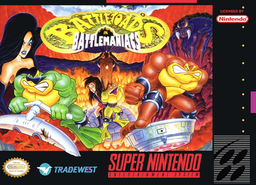 Battletoads in Battlemaniacs.png