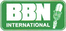 Bible Broadcasting Network (logo).jpg