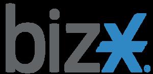 BizX - Image: Biz X Bizx Change Logo
