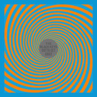 The Black Keys — Gotta Get Away (studio acapella)