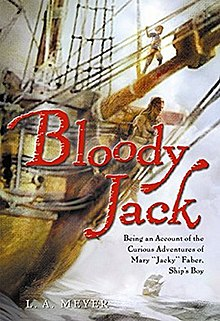 BLOODY JACK LA MEYER PDF