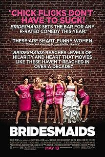 215px-BridesmaidsPoster.jpg