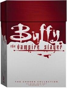 BUFFY-1 Multi