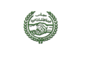 Flag of Council of Arab Economic Unity