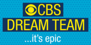CBS Dream Team