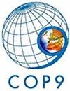 COP9 Logo.jpg