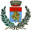 Coat of arms of Cassano all'Ionio
