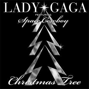 Christmas Tree (Lady Gaga song)
