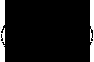 Churchs logo