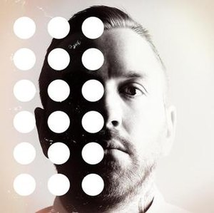 The Hurry and the Harm - Image: City And Colour The Hurry And The Harm