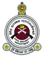 Civil Security Department SL seal.png