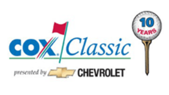 Cox Classic - Image: Cox Classic