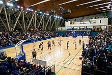 crystal palace national sports centre wikipedia