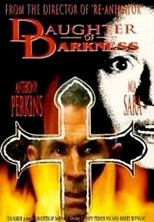 220px-Daughter_of_Darkness_%281990_film%29_poster.jpg
