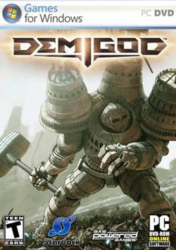 Screens Zimmer 2 angezeig: 2009 pc games