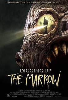 Digging up the Marrow poster.jpg
