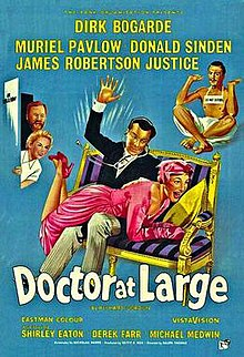 Doctor at Large poster.jpg