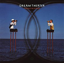 Dream Theater - Falling into Infinity Album Cover.jpg