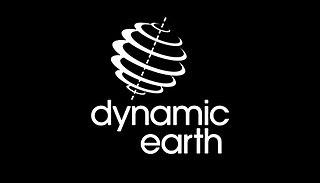 Dynamic Earth (Edinburgh)